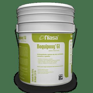 epoxicos-boquipoxy-gi-niasa