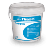 epoxicos-boquipoxy-niasa-180x180