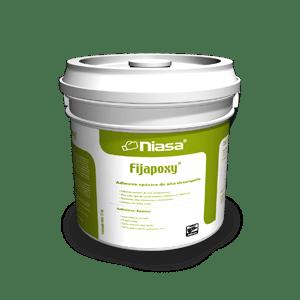 epoxicos-fijapoxy-niasa