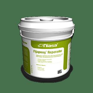epoxicos-fijapoxy-reparador-niasa