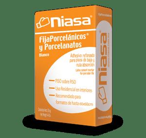 fijaporcelanicos-porcelanatos-niasa