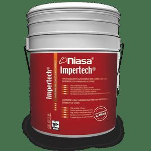 impermeabilizantes-impertech-niasa