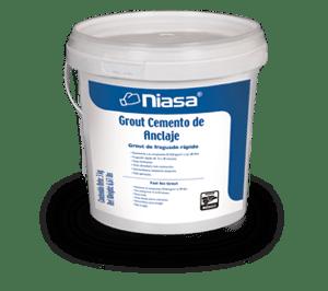 morteros-cemento-anclaje-niasa