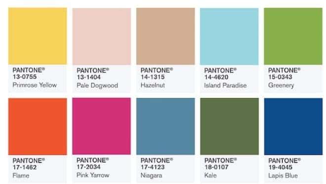 colores-de-moda-ss17-pantone-660x373