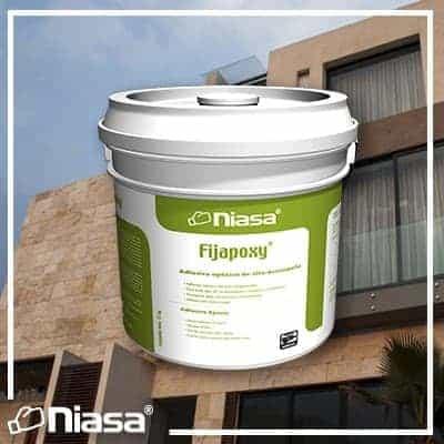 Fijapoxy Niasa