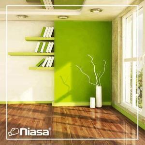 Blog Niasa