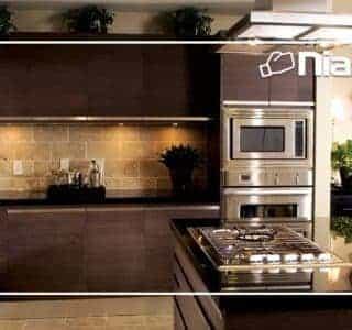 Cocinas: tendencias de diseño para el 2020