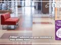 Polimor- Niasa-blog-reseña