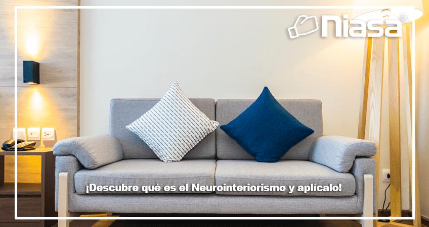 neurointeriorismo blog Niasa