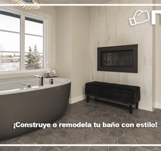 construye o remodela tu piso con estilo blog niasa
