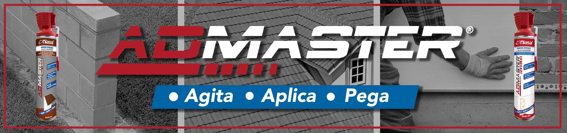 admaster niasa banner-home