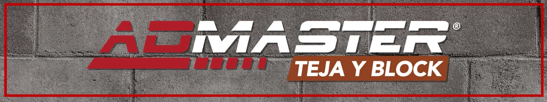 admaster teja y block-block-banner