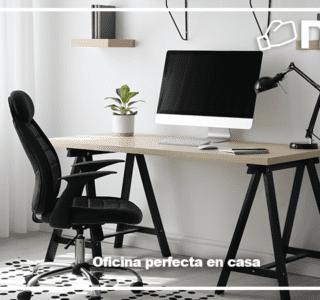 oficina perfecta en casa-blog niasa
