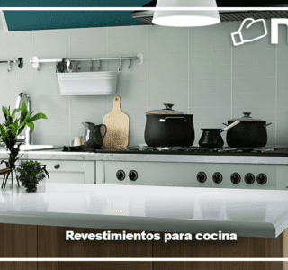 revestimientos para cocina-blog niasa