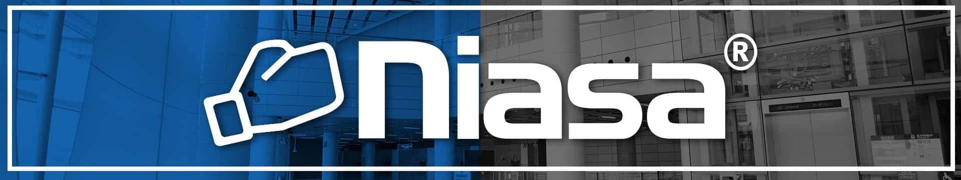 banner-productos-niasa
